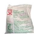 Fosroc Conbextra GP2 (25kg)