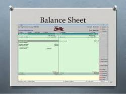 tally accounting software free download full version for windows 7