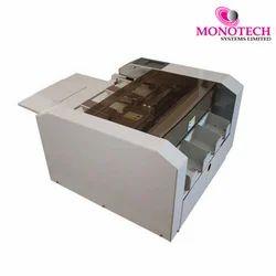 Business card cutting machine printech machineries manufacturer sysform cc a3 business card cutter reheart Images