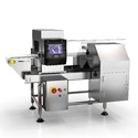 Food Industry Online Check Weigher