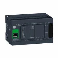 Schneider Modicon M241 Logic Controllers