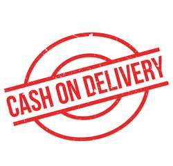 Same Day India Cash On Delivery Courier Service, kakdwip