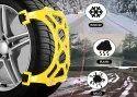 Wheel Snow Chain