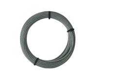 Earth Wire