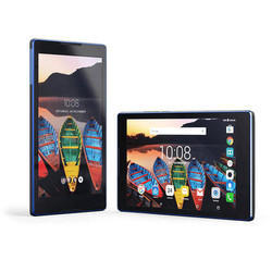 Lenovo Tablet Best Price in Mumbai, लेनोवो