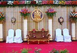 floral decoration - Flower Decorations