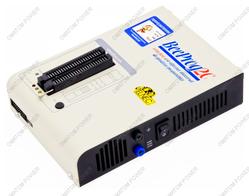BeeProg 2C Universal USB Programmer