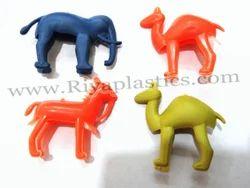 Gems Toy