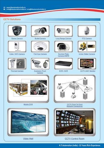 148710723 Godrej EVE Mini Wifi IR Camera