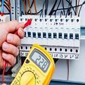 Electrical System Audit