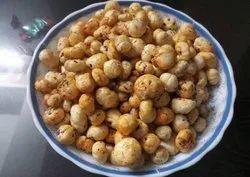 Online Roasted Makhana & Nuts Course