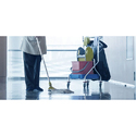 Residential Commercial House And Office Deep Cleaning Deep Cleaning Services, In Maharashtra