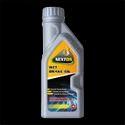 NEXTON Wet Brake Oil