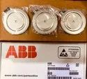 5STP07D1800 - ABB Make Thyristor