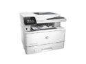 Hp Laserjet Pro Printer, Model Number: Mfp M227sdn