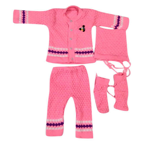 Designer Baby Wear At Rs 120 Piece Baby Garment Id 15426724788