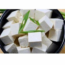 Fresh Soya Paneer, Packaging Type: Loose, for Restaurant