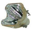 Sony VPL-CX120 Projector Lamp