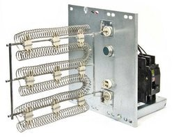 Heating Elements for Electric Furnaces