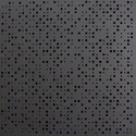 Gypsonic White And Black Acoustic Panel, For Sound Absorbers