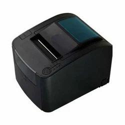 Retail Printer