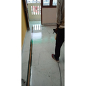 Marble Floor Polishing Service, Office