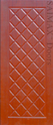 SD-11 Membrane Doors
