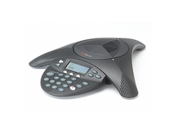 Polycom Sound Station Expandable