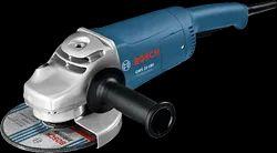Bosch Angle Grinder, Warranty: 1 year