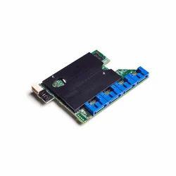 Intel AXXRMS2AF040 RAID Controller
