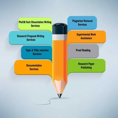 Popular papers writer services for phd the outline of a book report