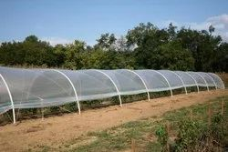 Agricultural Poly Film