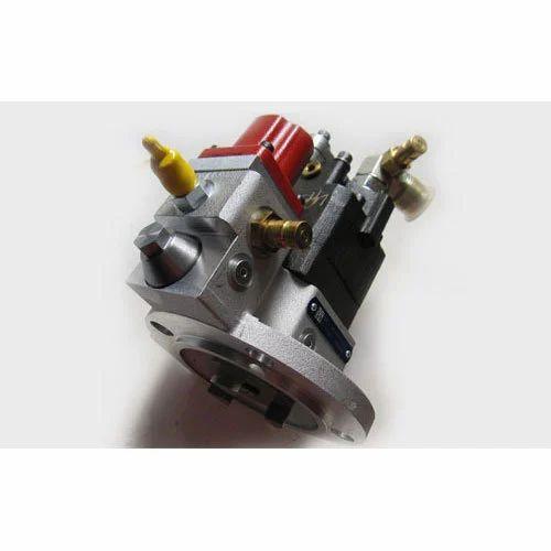 Cummins Engine Fuel Pump