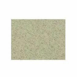 Imperial White Granite Chennai Tamil Nadu Get Latest Price From Suppliers