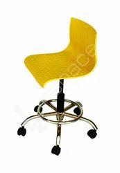 SELLA RV - Revolving Chair