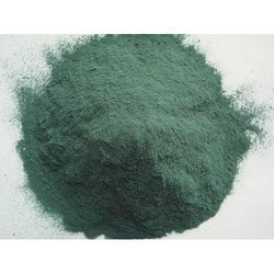 Chromium Sulphate Powder