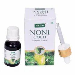 Noni Gold Pure Noni Enzyme Drop