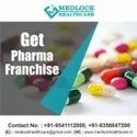 Pharma Franchise In Jaisalmer-Rajasthan