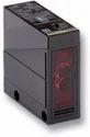 Omron Photoelectric Sensors
