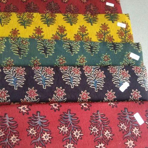 Mashru Ajrakh - Silk Fabric, Use: Garments, Rs 120 /meter Bhagwandas Retail  Private Limited | ID: 12935417997