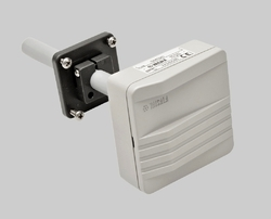 HMD60/70 Humidity And Temperature Transmitters