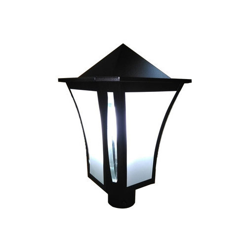 Gate LED Light, Type of Lighting Application: Outdoor Lighting, Rs 800 /piece | ID: 14959911297