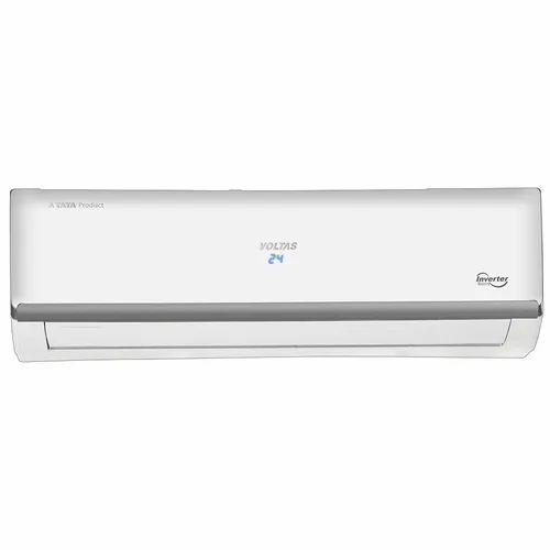 Voltas Air Conditioner, Capacity: 1.5 ton