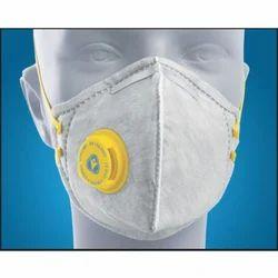 Surgical Supplies Venus Face Mask