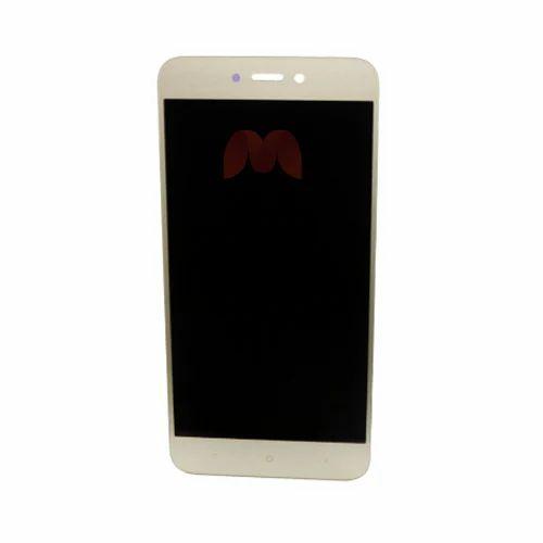 1978d139ad2 Redmi 5A LCD Phone Display