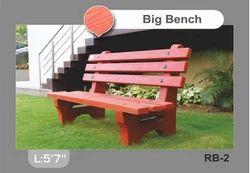 RCC Big Bench