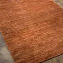 Rectangular Assorted Natural Fiber Rugs
