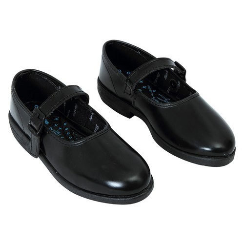 77a7e7bb49375 Girls School Shoes