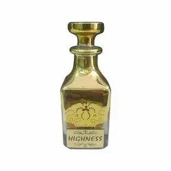 Highness Fragrance Attar Oil, Packaging Size: 150mL