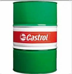 Hydraulic Oil Castrol Hyspin 68